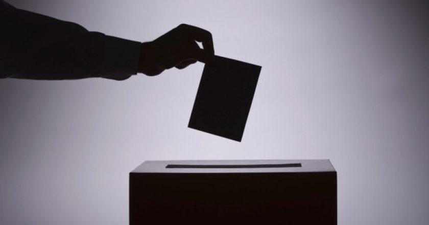 Decálogo para los votantes