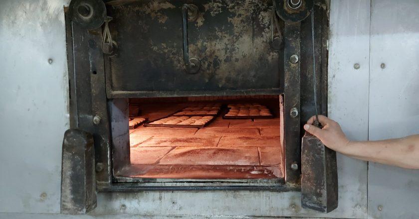 """Revalorizar las panaderías de barrio: El pan """"nuestro de cada día"""" como patrimonio nacional"""
